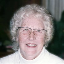 Florence Lucille Axtell