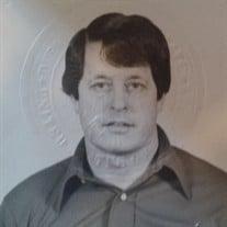 Hartwell Eugene Jenks
