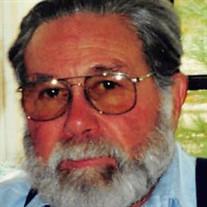 Mr. Herbert C. Rourke