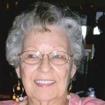 Shirley  Schumaker