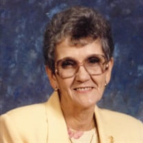 Dorthy L. Brownlow