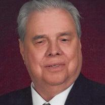 John Stephen Szanyi , Sr.