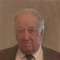 John Lowell Proctor