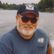 Timothy  E.  Sullivan