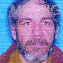 Mr. Morris Gene Pope, Jr.
