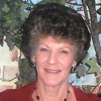Shirley Sue Hatch