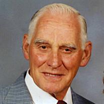 Herbert  A. Woods, Sr.