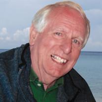 James John Aitken