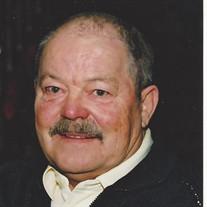 Werner Martin Knittle