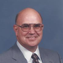 Larry  Dale Nicholson