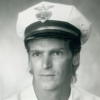 Steven  A.  Willard
