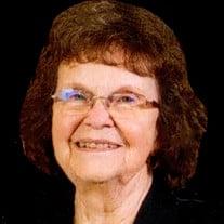 Carol L. Mattern