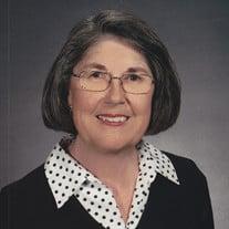 Carol Jean Krueger