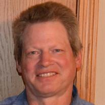 John Leslie Funk