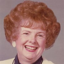 Delores June Atwood