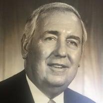 William V. Homan