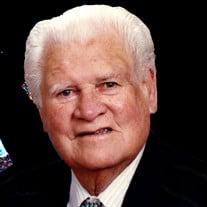 Sherman E. Walgren