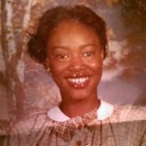 Ms.  Annette  J.  Clark