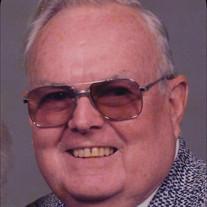 C. Warren Arnold