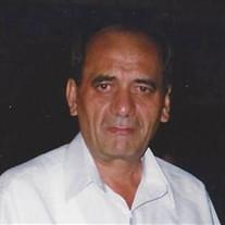 Mr.  Ljubomir Jevdic