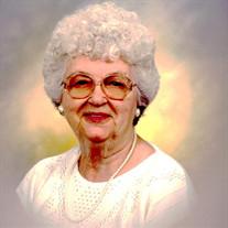 Margaretta C.  McKenzie