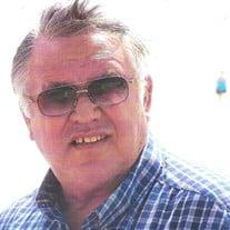 Boyd Murphree