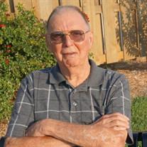Robert  E. Hawk