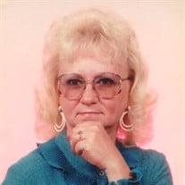 Martha  A. Kimbrell