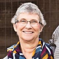 Sheryl Dorothy Lewis