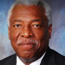 Mr. Earl T. Brown