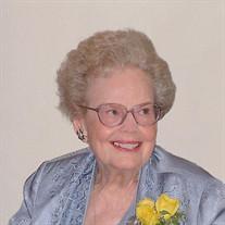 Dorothy  Rodda Sargent