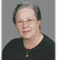 Janice L. Christiansen