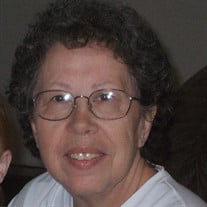 Linda  Kay  Lindsey
