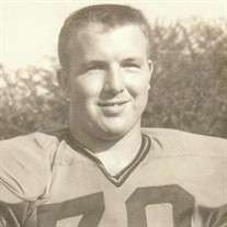 Mr Larry O. Pittmon