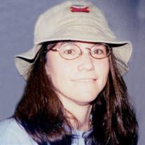 Tonya K. Stewart