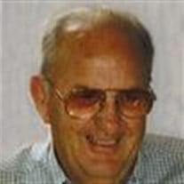 Beryl B. Brandt