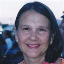 Shirley Malinowski