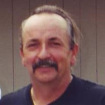 Robert A Bahnsen