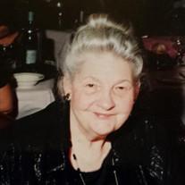 Julia Moore Lawrence