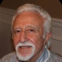 Anthony M Corsaro