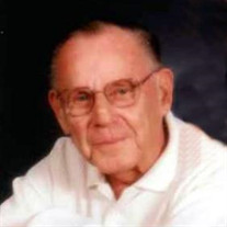 Robert E. Hanke