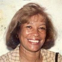 Mrs. Charles Etta Potts