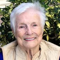 Mabel Noel Lyons