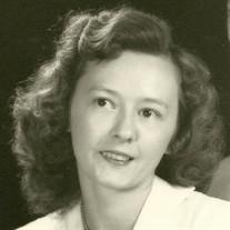 Marie Lutz