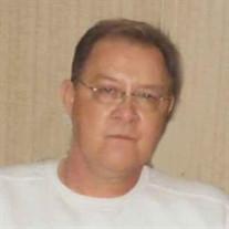 James Alan Olson