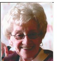 Esther D. Bertsch