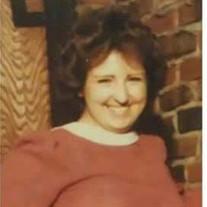 Debra L. Mickan