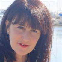 Lee Ann Darwood
