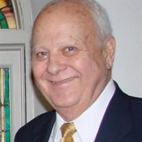 Robert  E.  Nowak
