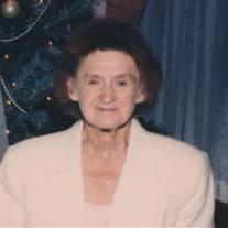 Alice Skibicki